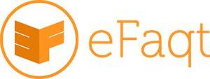 Logo_™_DEF-RGB