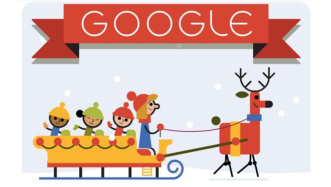 Concrete verbeterpunten voor Googleshopping 2016