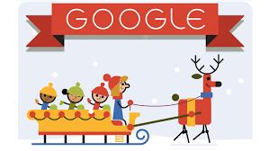 concrete verbeterpunten voor Googleshopping tijdens Csolutions en Google shopping bijeenkomst