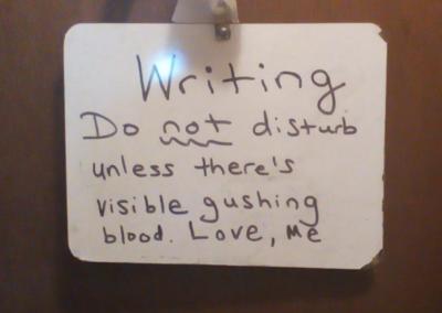 ineffective-do-not-disturb-sign