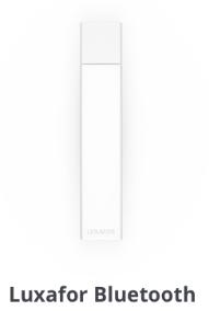 Luxfor Bluetooth