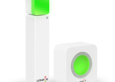 Luxafor_Switch_green