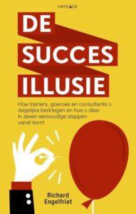 De succes illusie